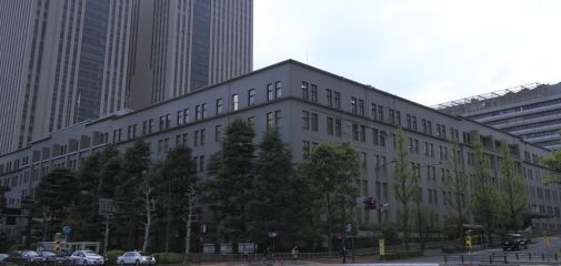 20130411財務省a
