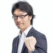 松田公太宣材