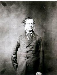 Alcock