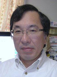 顔写真201011
