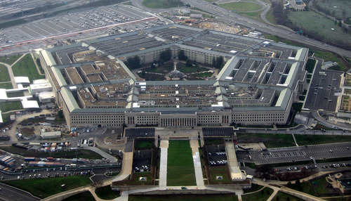 1280px-The_Pentagon_January_2008