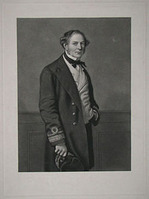 Admiral_of_the_Fleet_Sir_James_Hope