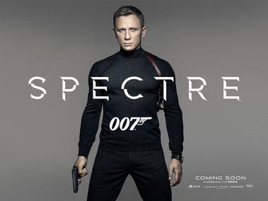 spector
